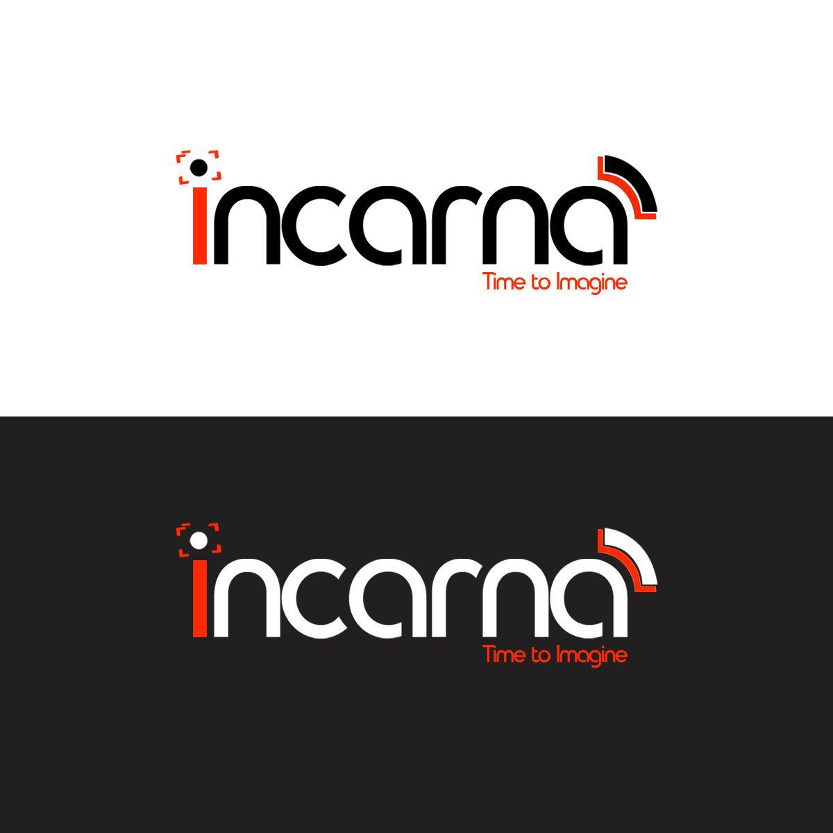 Логотип для Incarna - дизайнер seanmik