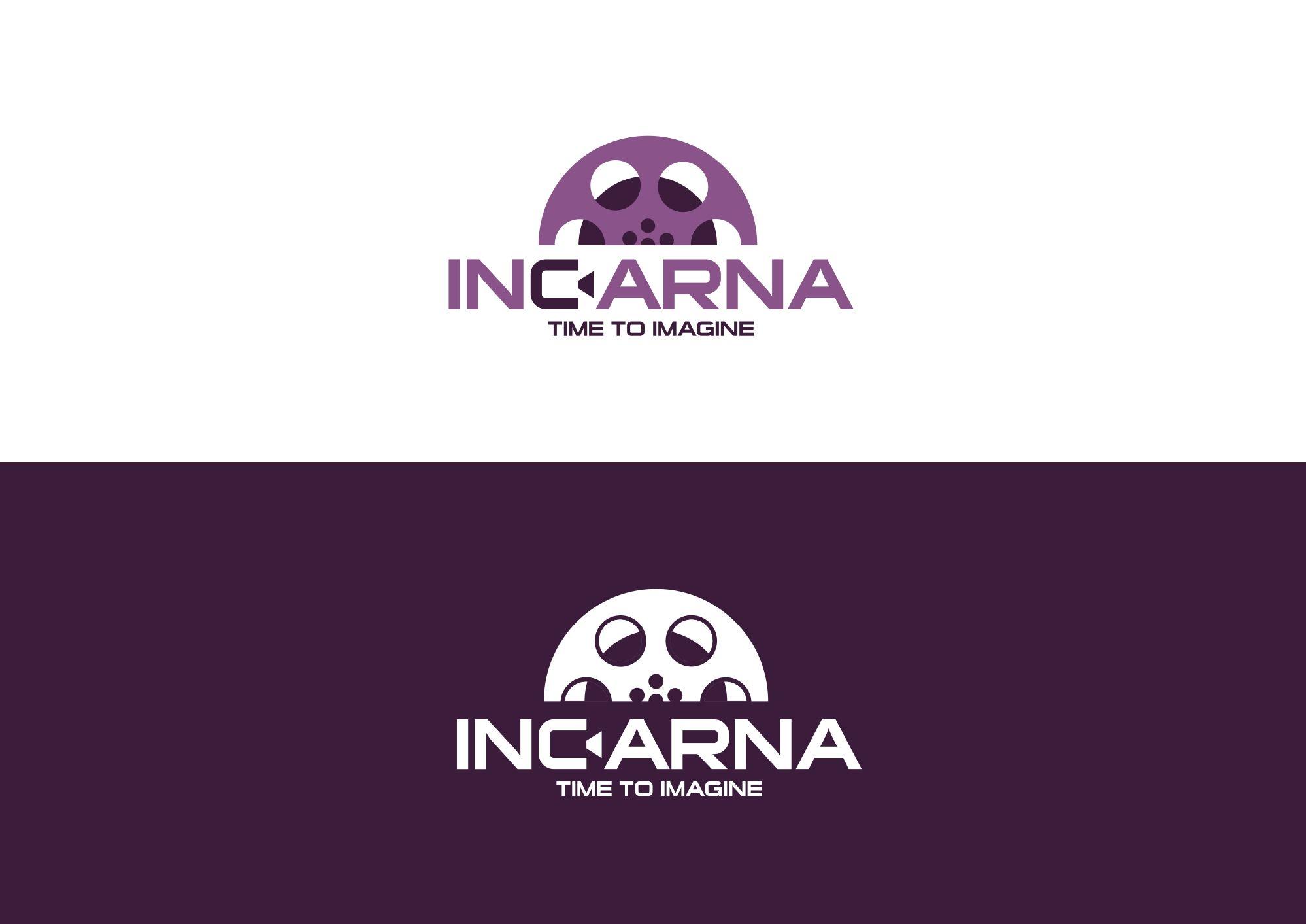 Логотип для Incarna - дизайнер lum1x94