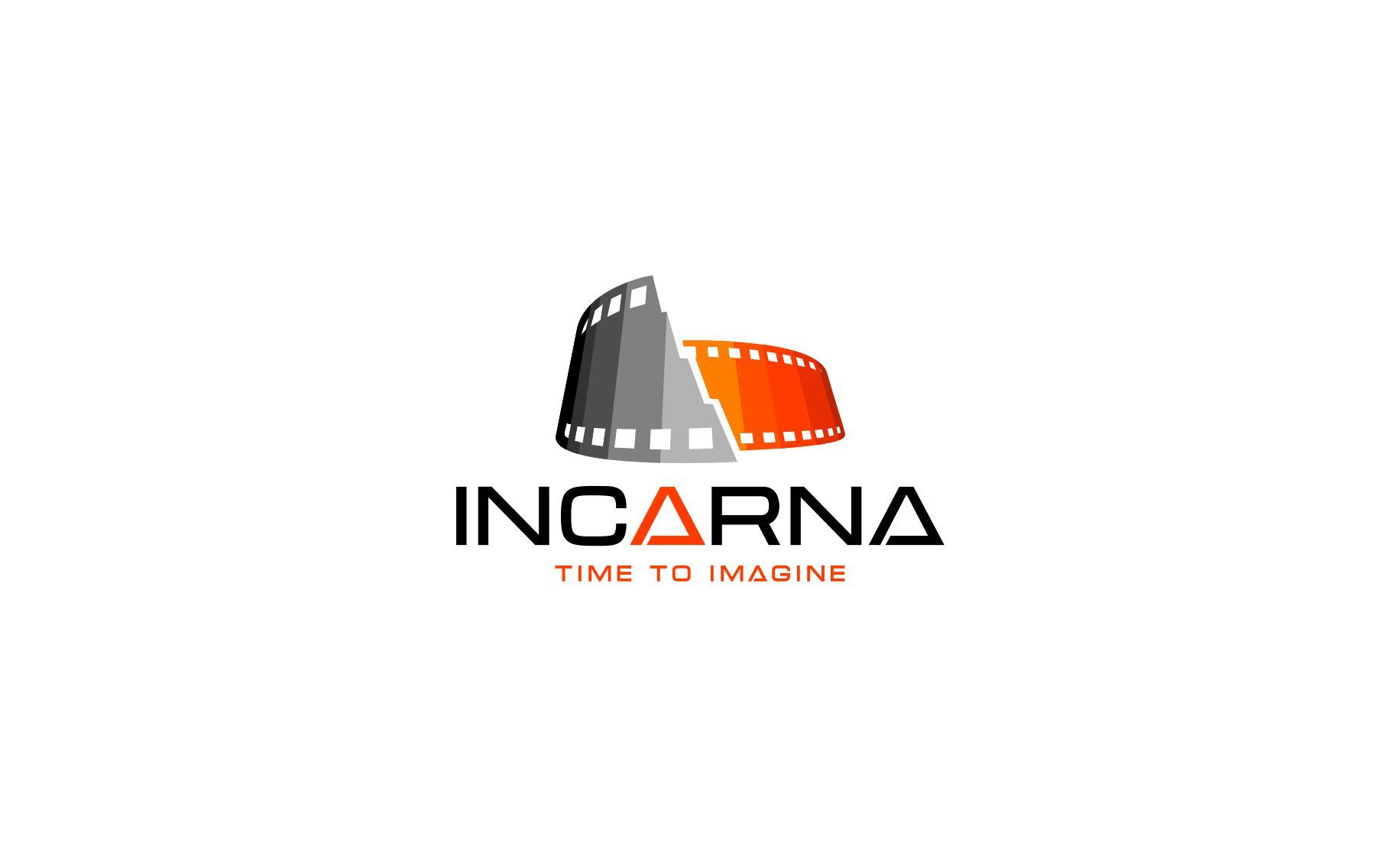 Логотип для Incarna - дизайнер graphin4ik