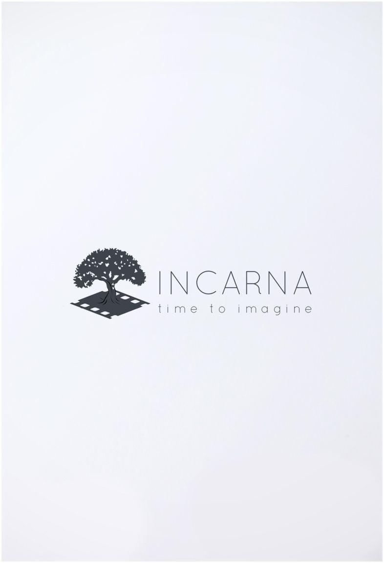 Логотип для Incarna - дизайнер djmirionec1