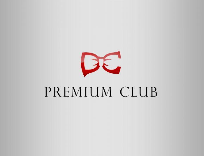 Numero premium club