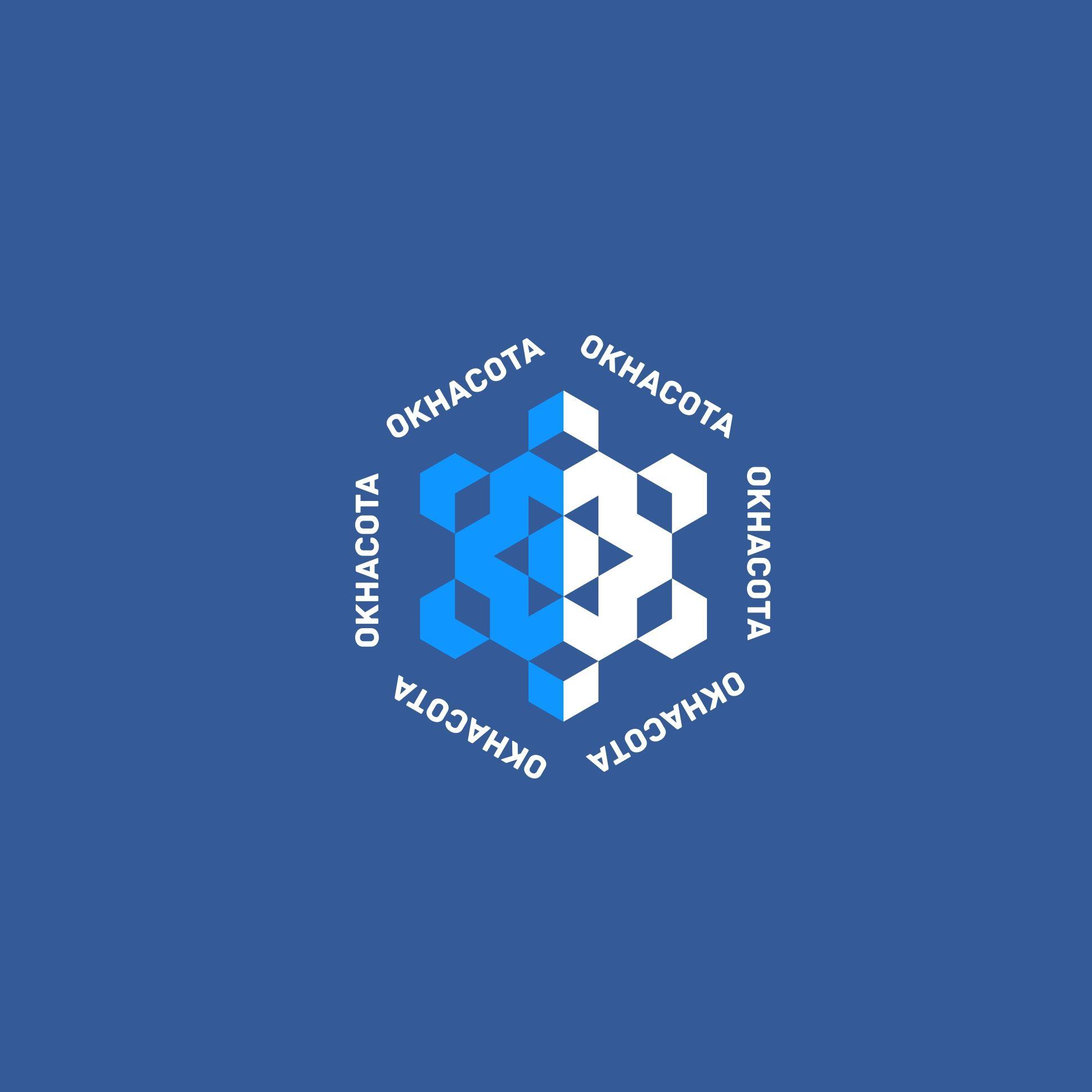 Логотип для ОКНАСОТА - дизайнер AnatoliyInvito