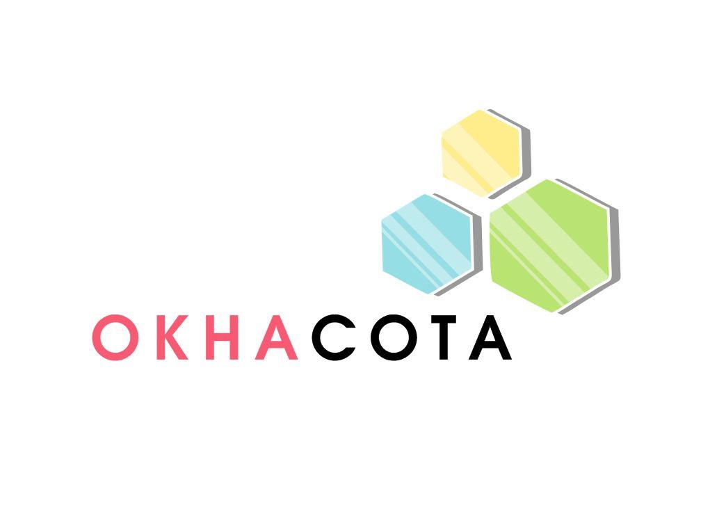 Логотип для ОКНАСОТА - дизайнер SkankA