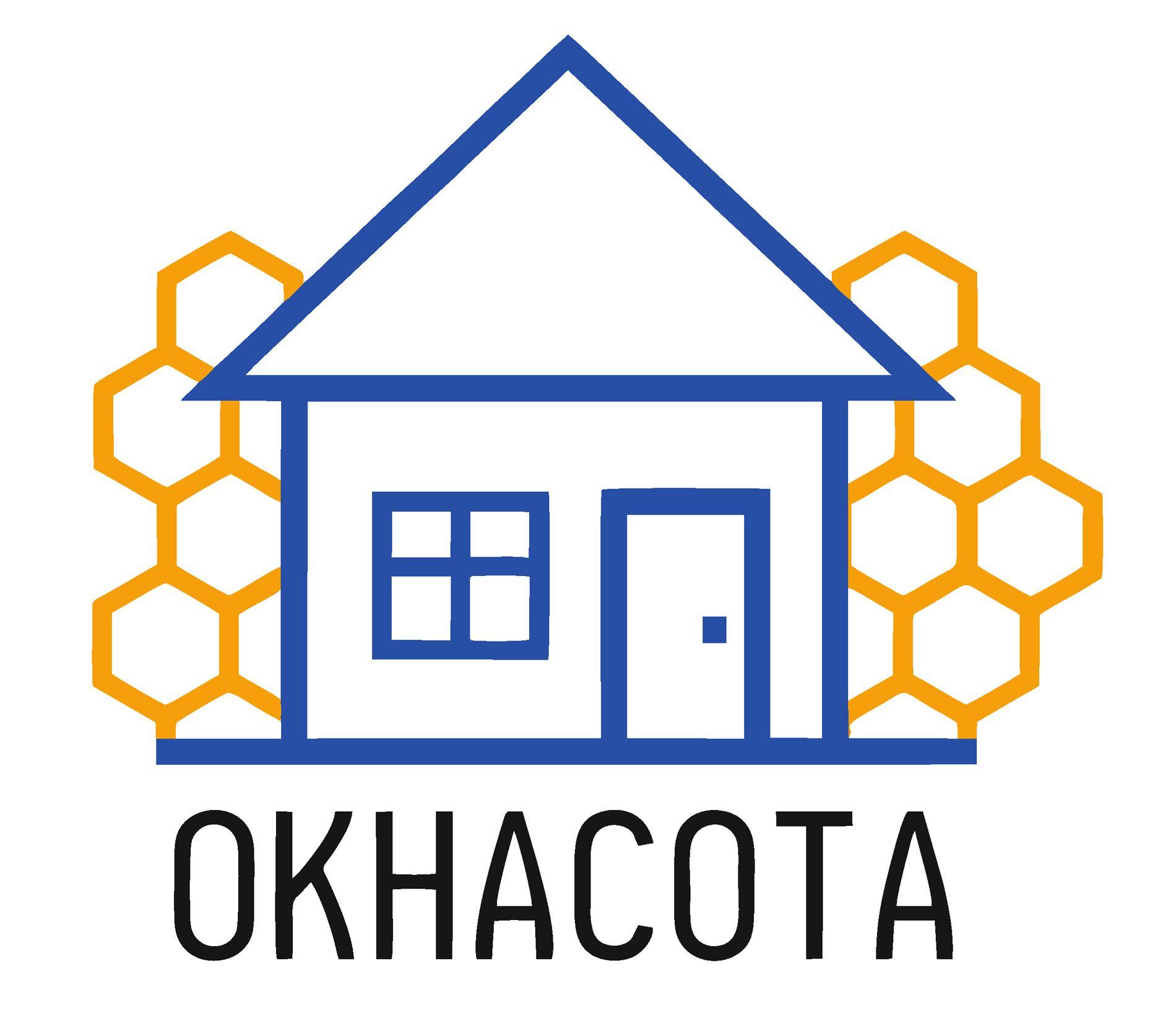 Логотип для ОКНАСОТА - дизайнер Browsesouse