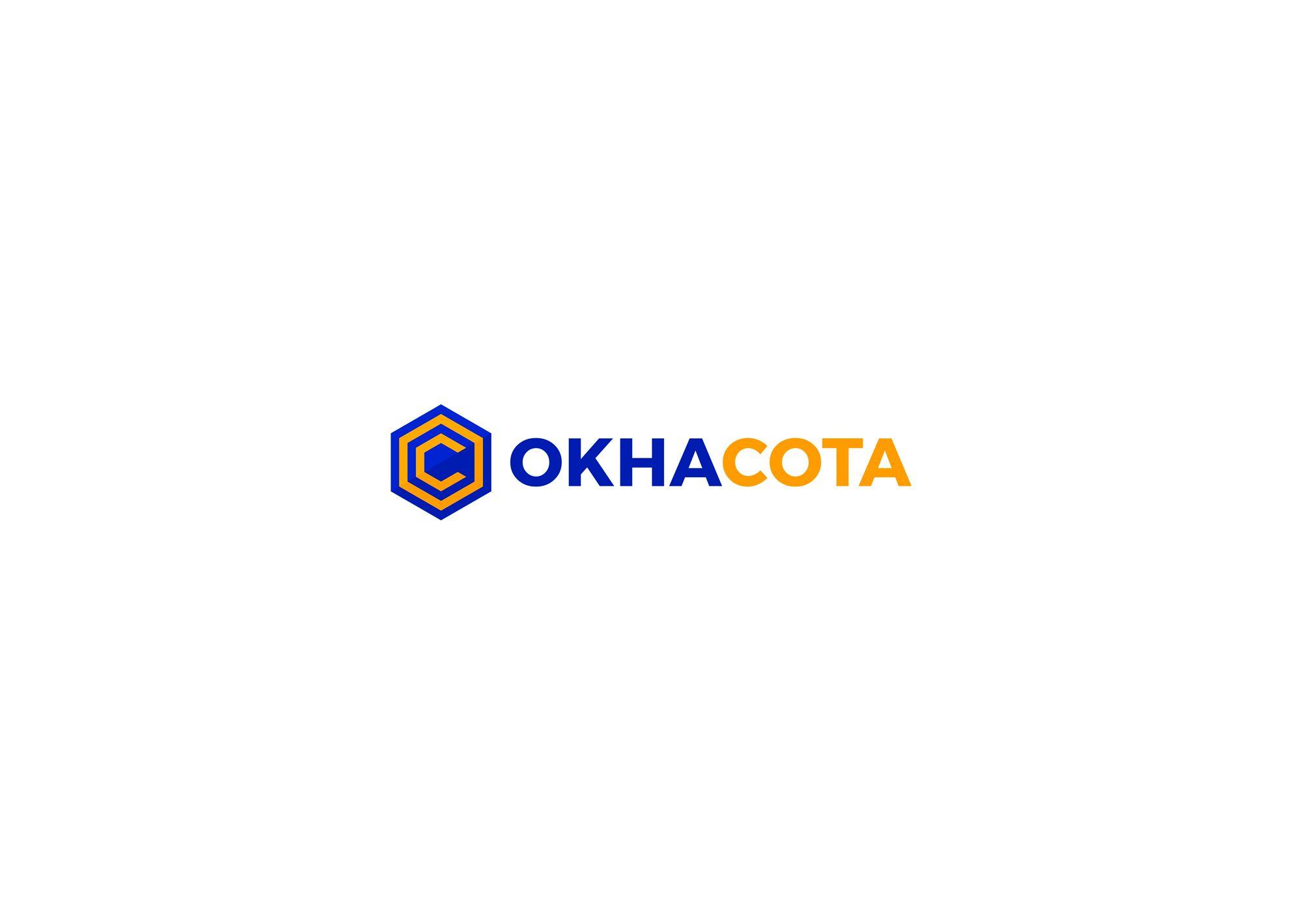 Логотип для ОКНАСОТА - дизайнер bilibob