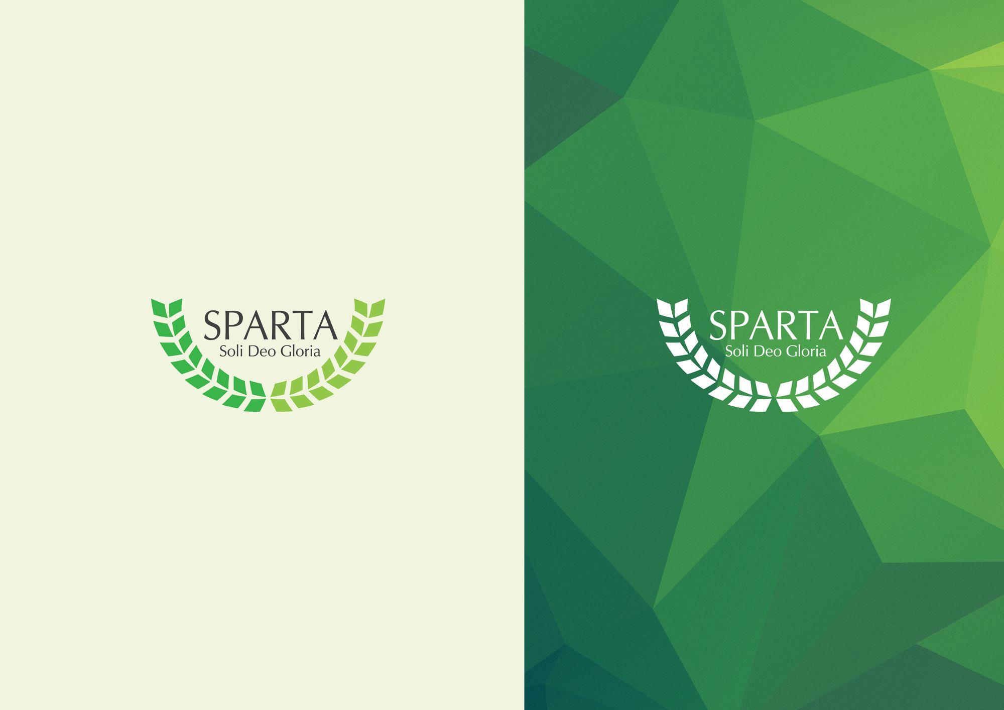 Логотип для SPARTA - дизайнер Bukawka