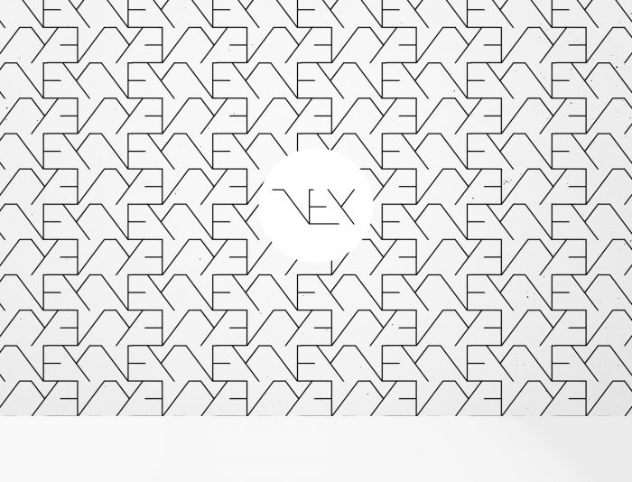 Логотип для inexterior by Solnyshkova или просто inexterior - дизайнер BARS_PROD
