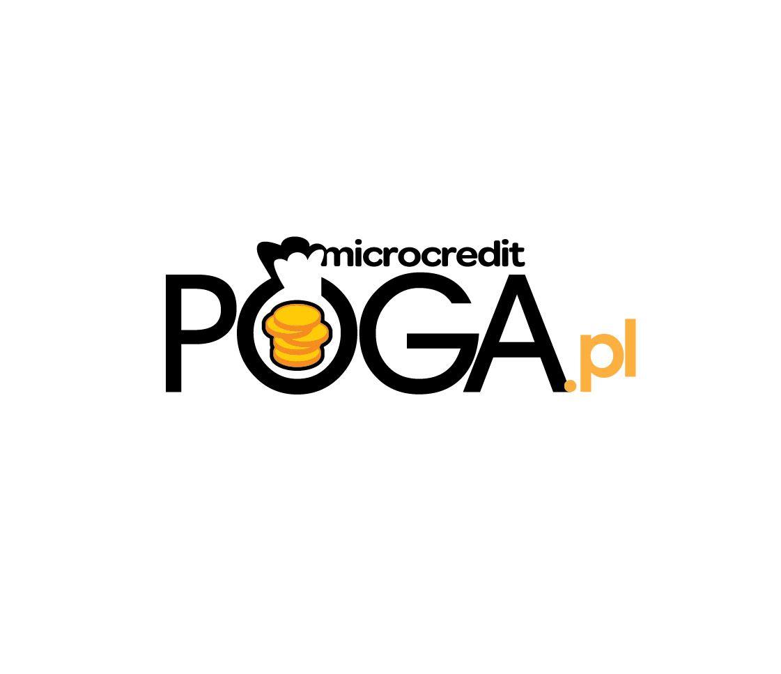 Логотип для POGA или POGA.pl - дизайнер Kikimorra