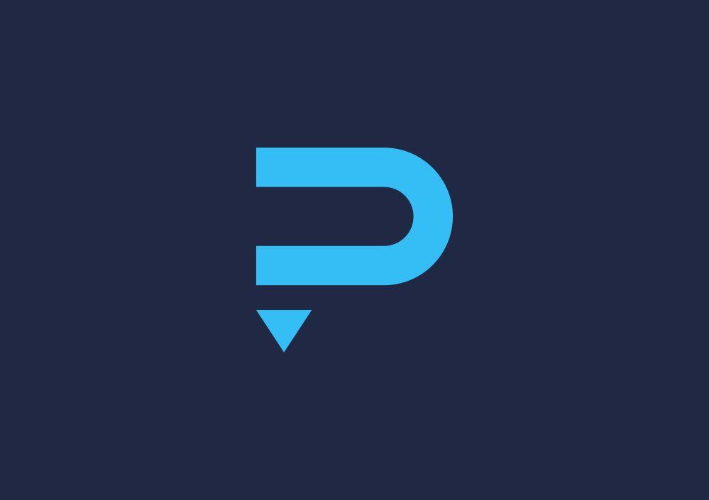 Логотип для POGA или POGA.pl - дизайнер zozuca-a