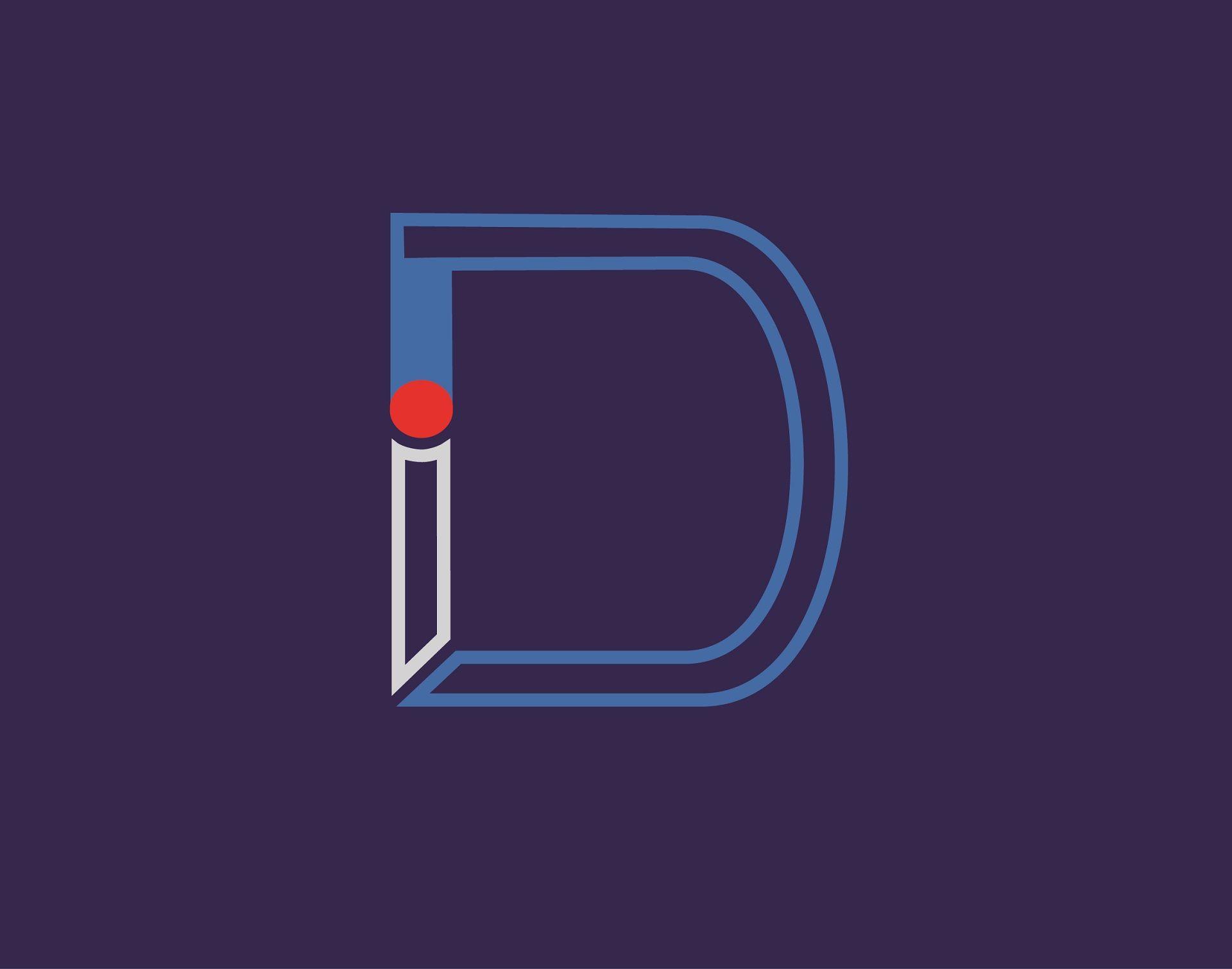 Лого и фирменный стиль для iD Такси - дизайнер shagi66