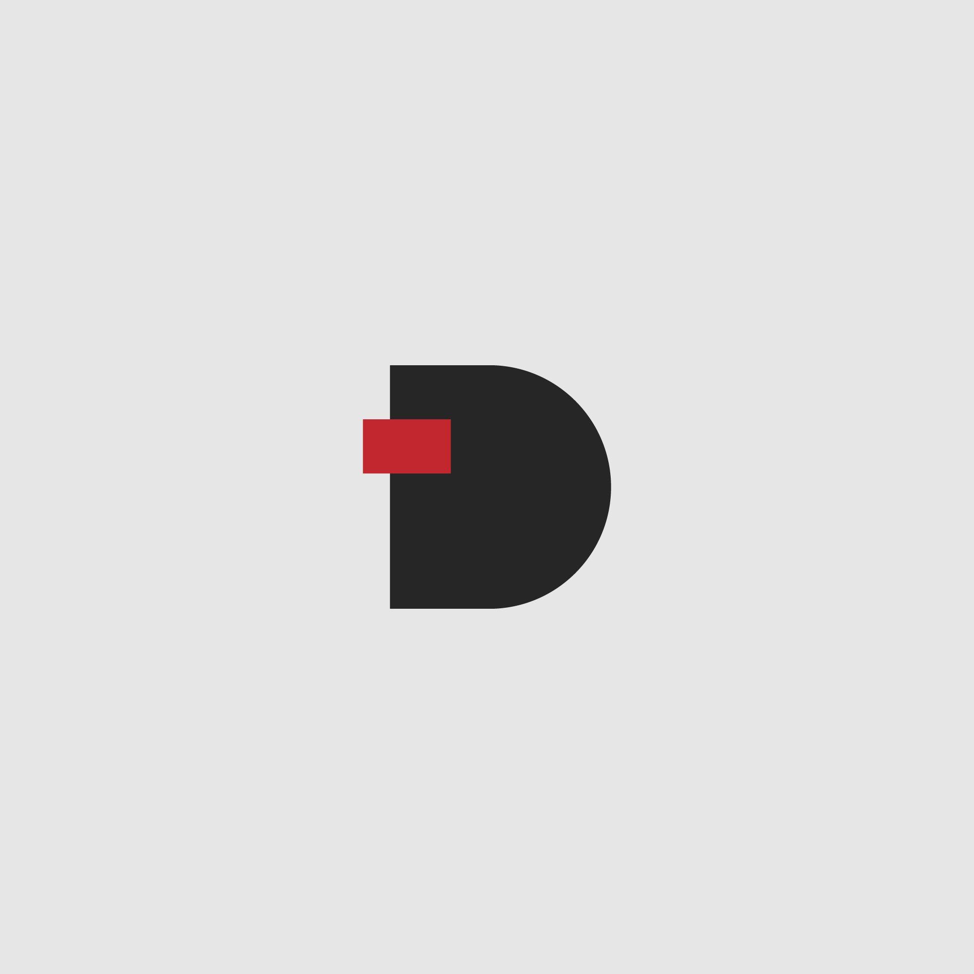 Лого и фирменный стиль для iD Такси - дизайнер SANITARLESA