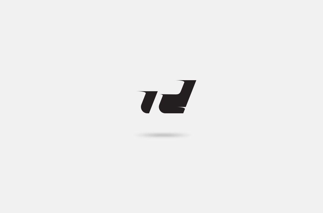 Лого и фирменный стиль для iD Такси - дизайнер azazello
