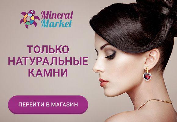 Анимированные баннеры - дизайнер chumarkov