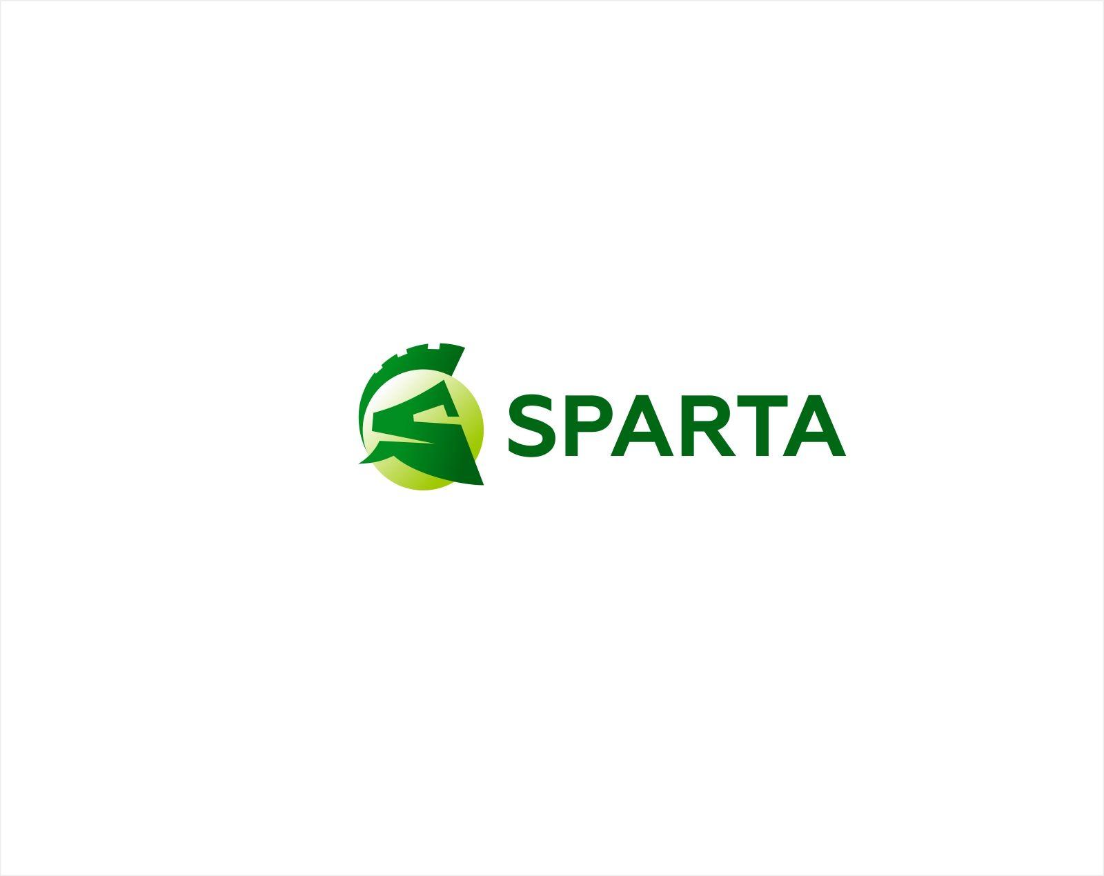 Логотип для SPARTA - дизайнер kras-sky