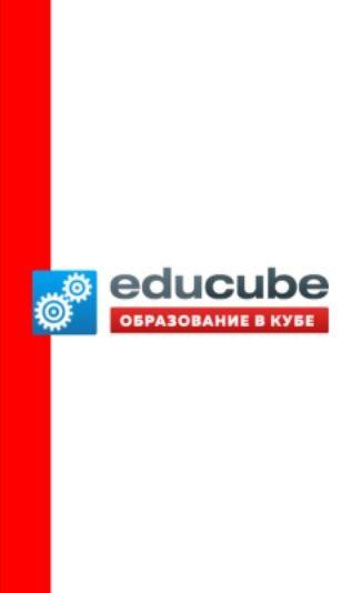 Банеры Gif для компании в адмитад - дизайнер gorbachev