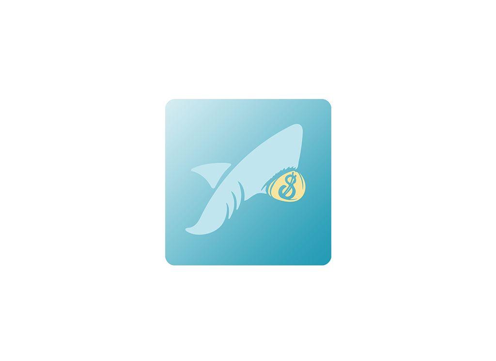 Логотип и иконка для мобильного приложения Inside - дизайнер yurilabas