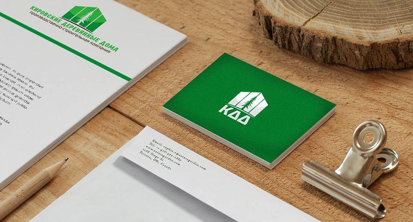 Логотип для строительной организации - дизайнер funkielevis