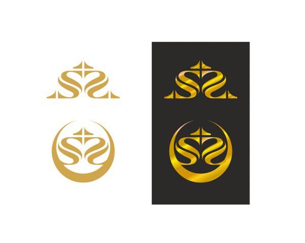 Лого и фирменный стиль для SOLDAT.SU - дизайнер smokey