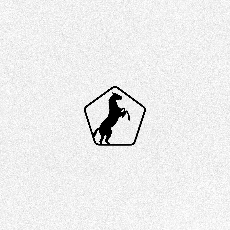 Логотип для TECH - дизайнер mz777