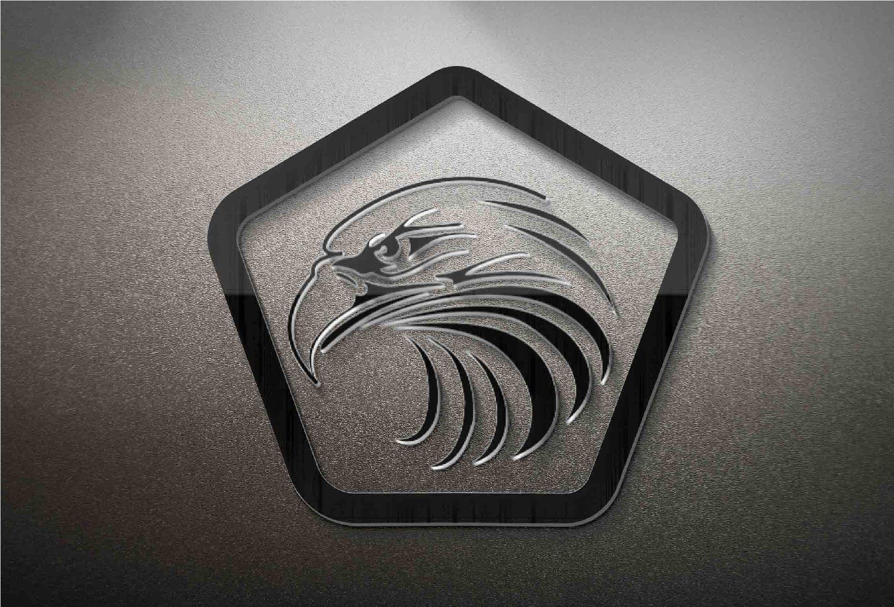 Логотип для TECH - дизайнер Rusalam