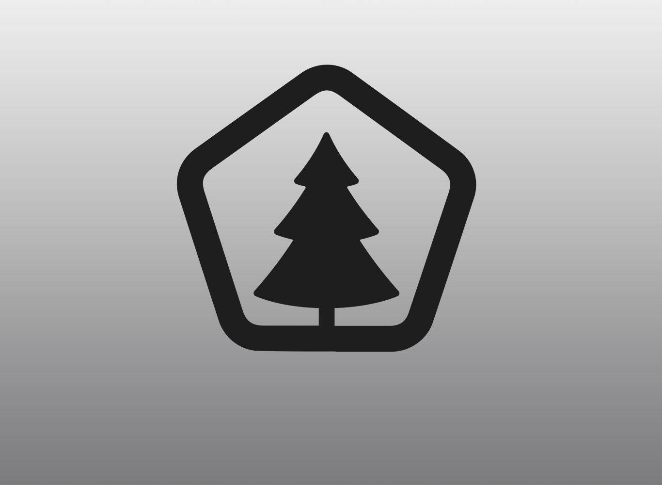 Логотип для TECH - дизайнер volnabeats