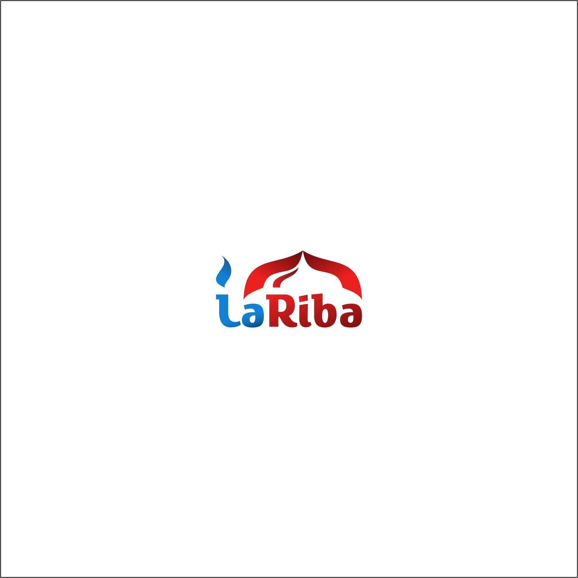 Логотип для исламской финансовой компании.  - дизайнер AlexZab