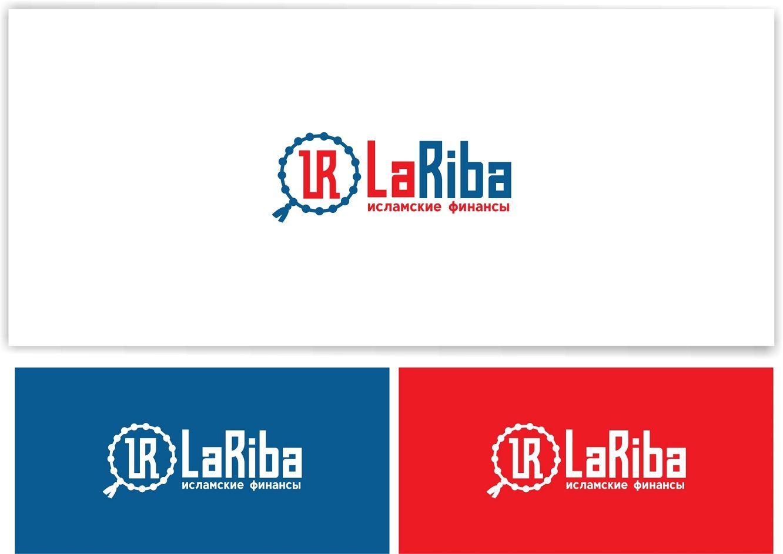 Логотип для исламской финансовой компании.  - дизайнер malito