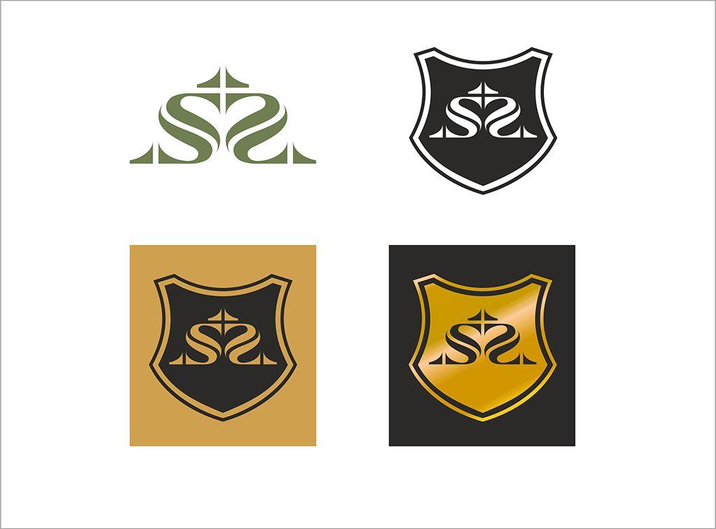 Логотип для Федеральная сеть размещения - дизайнер smokey