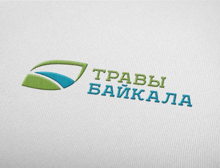 Байкал сигнал иркутск