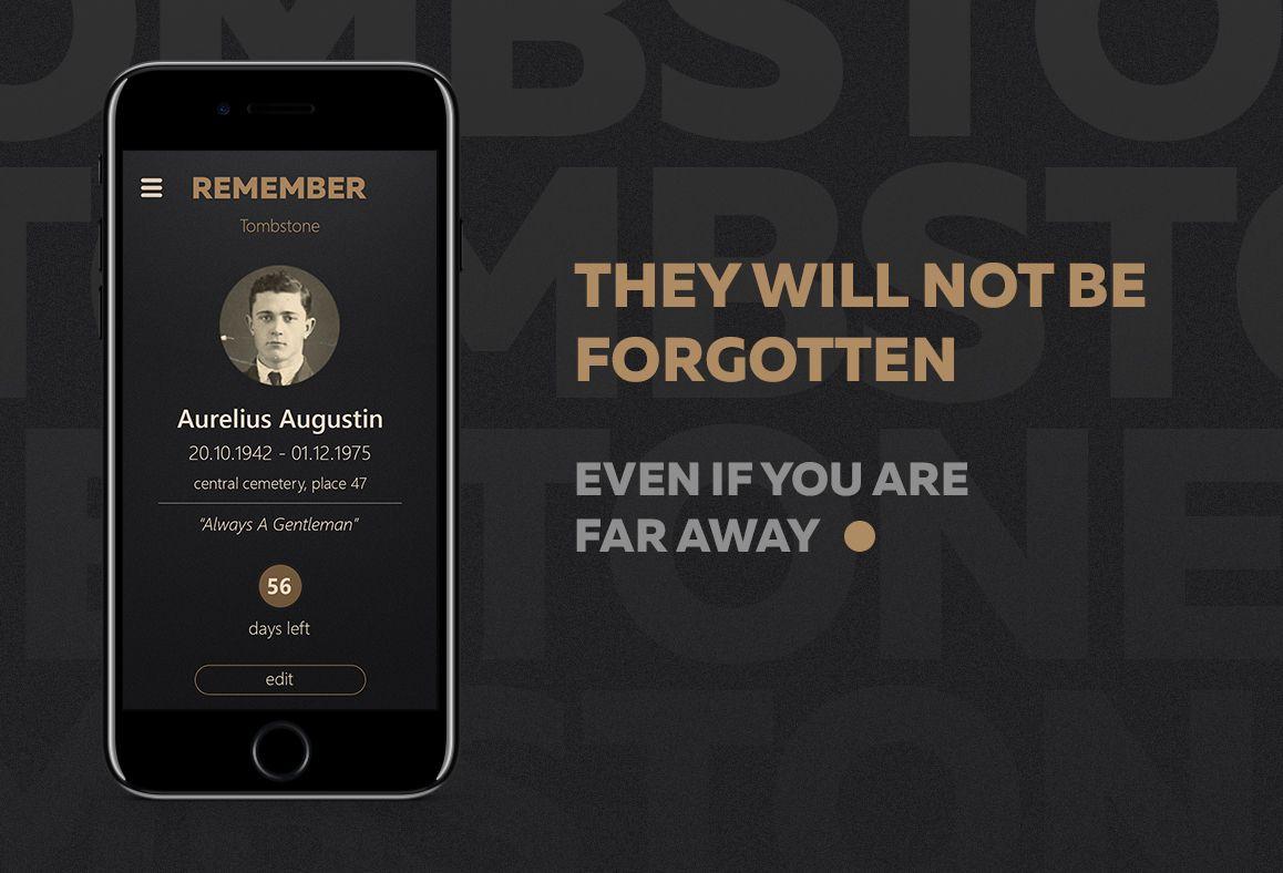 Дизайн мобильного приложения - дизайнер Devolist