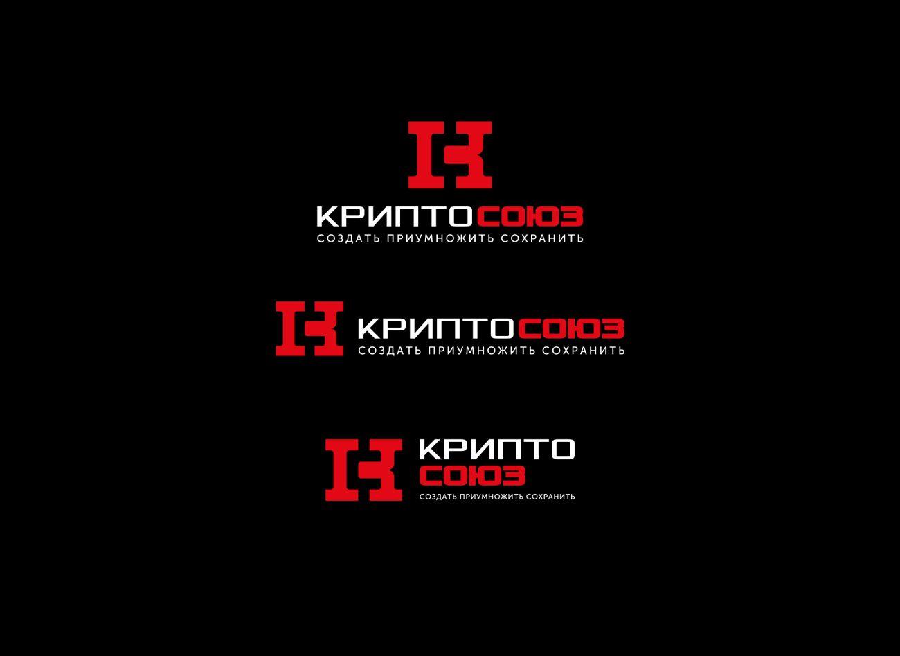Лого и фирменный стиль для ПО