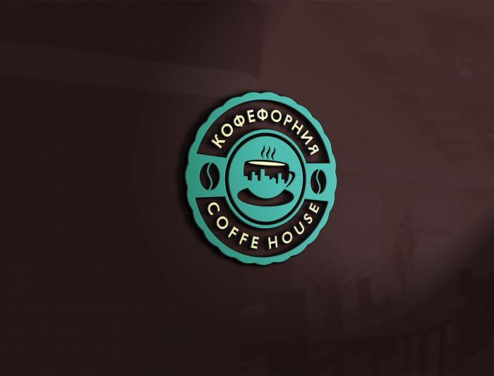 Логотип для BARISTAS - дизайнер Rusj