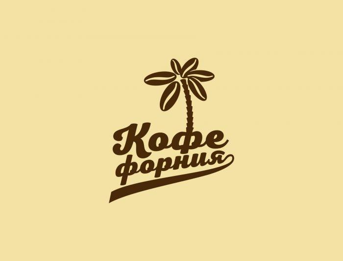 Логотип для BARISTAS - дизайнер kras-sky