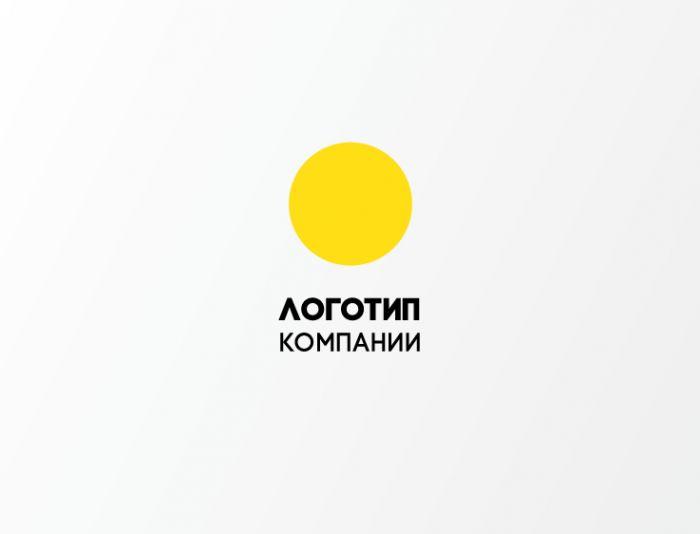 Логотип для Логотип компании - дизайнер llgn