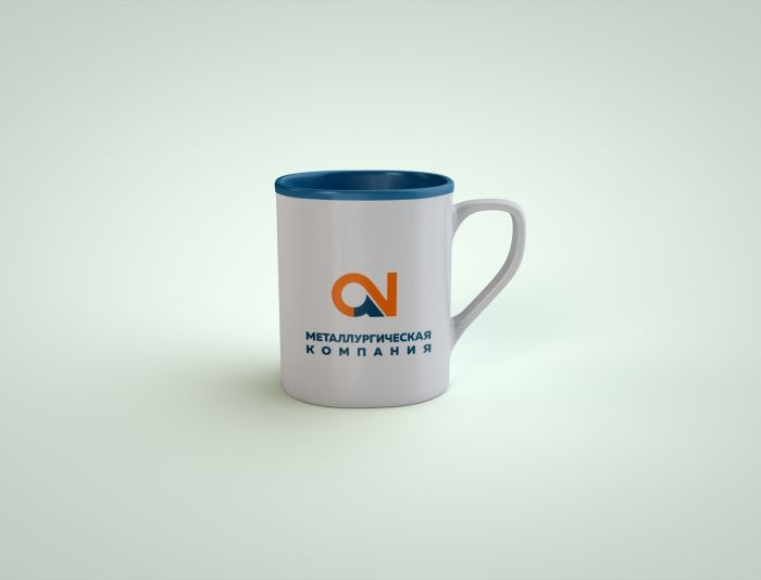 Логотип для A2 - дизайнер Tamara_V
