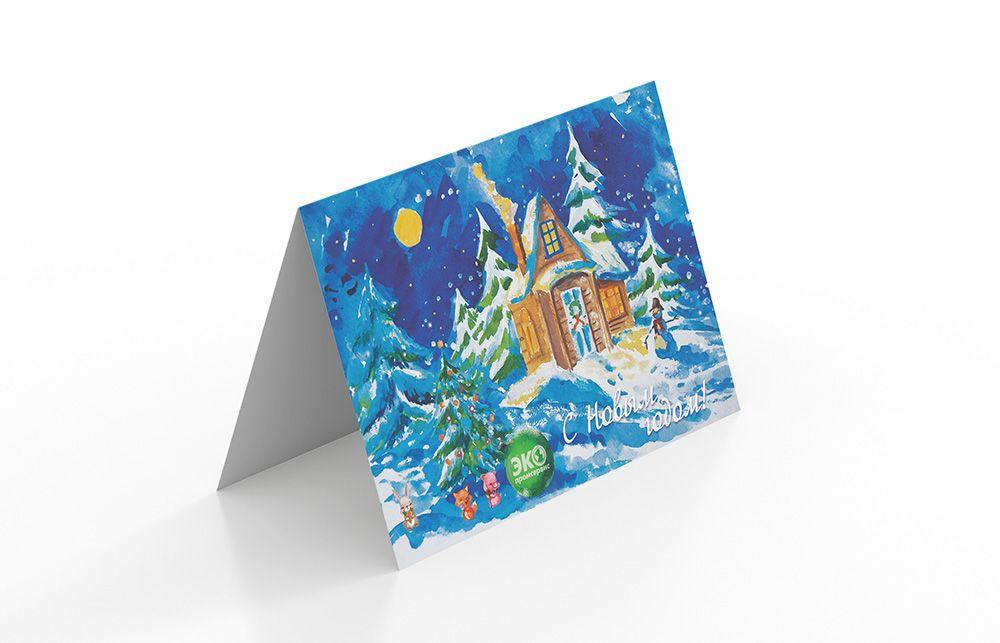 Дизайнер открыток вакансии санкт-петербург, люблю тебя для