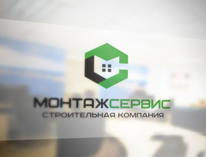 Брендбук для Монтажсервис - дизайнер zozuca-a