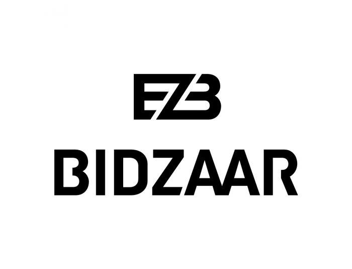 Логотип для Система онлайн тендеров - дизайнер dizar