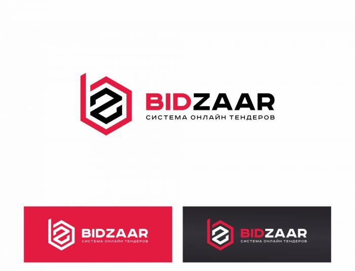 Логотип для Система онлайн тендеров - дизайнер zozuca-a