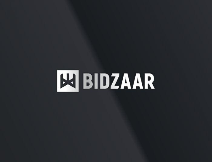 Логотип для Система онлайн тендеров - дизайнер 3dtools