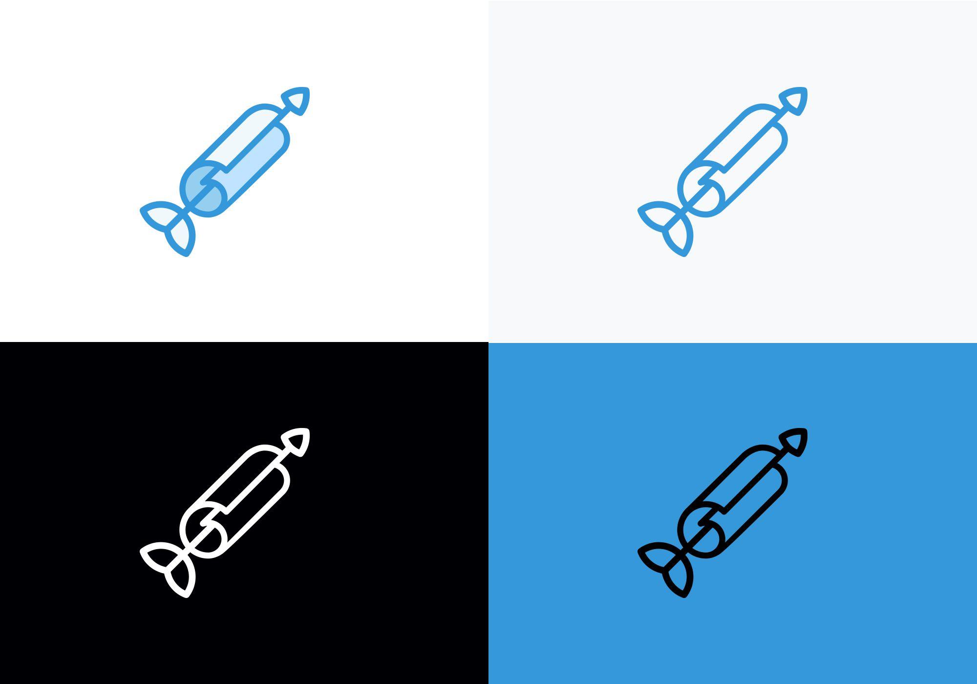 Логотип для Доставим онлайн - дизайнер Ninpo