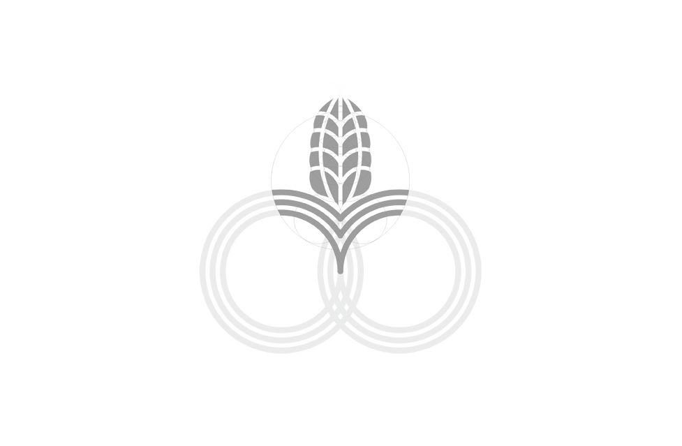 Логотип для BuyMedia - дизайнер art-valeri
