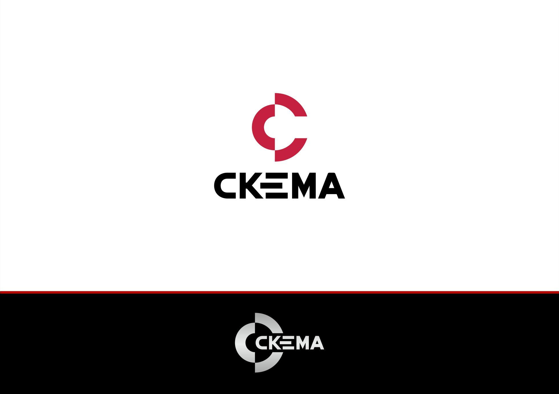 Логотип для СКЕМА - дизайнер JMarcus