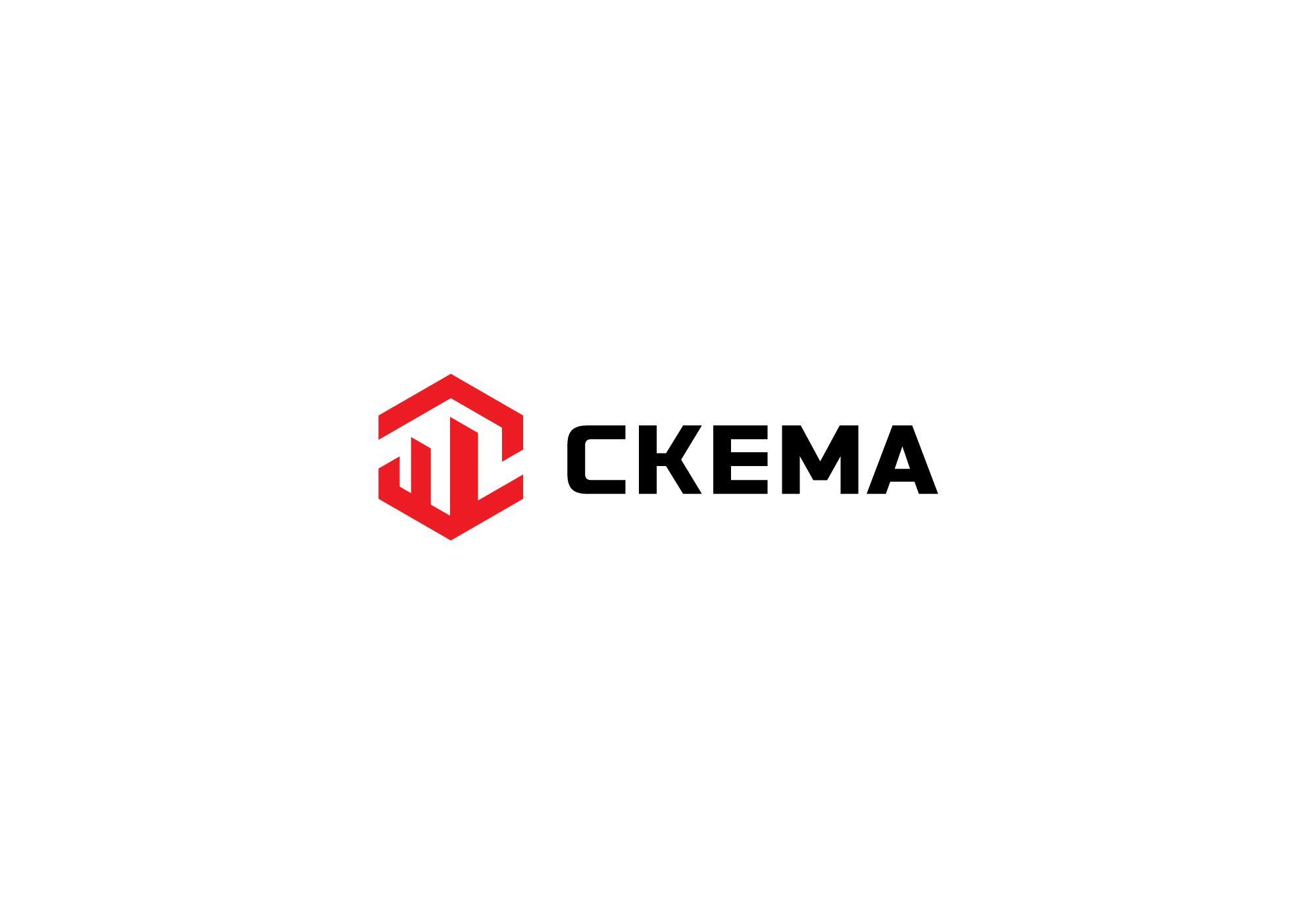 Логотип для СКЕМА - дизайнер shamaevserg