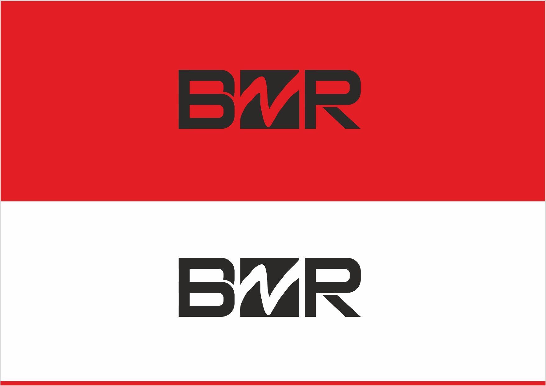 Логотип для Логотип BNR - дизайнер kolco