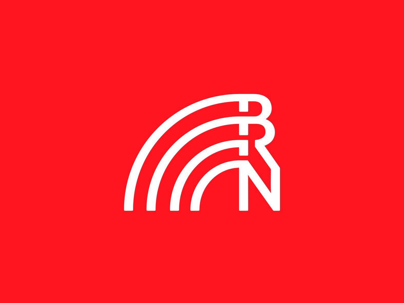 Логотип для Логотип BNR - дизайнер amurti