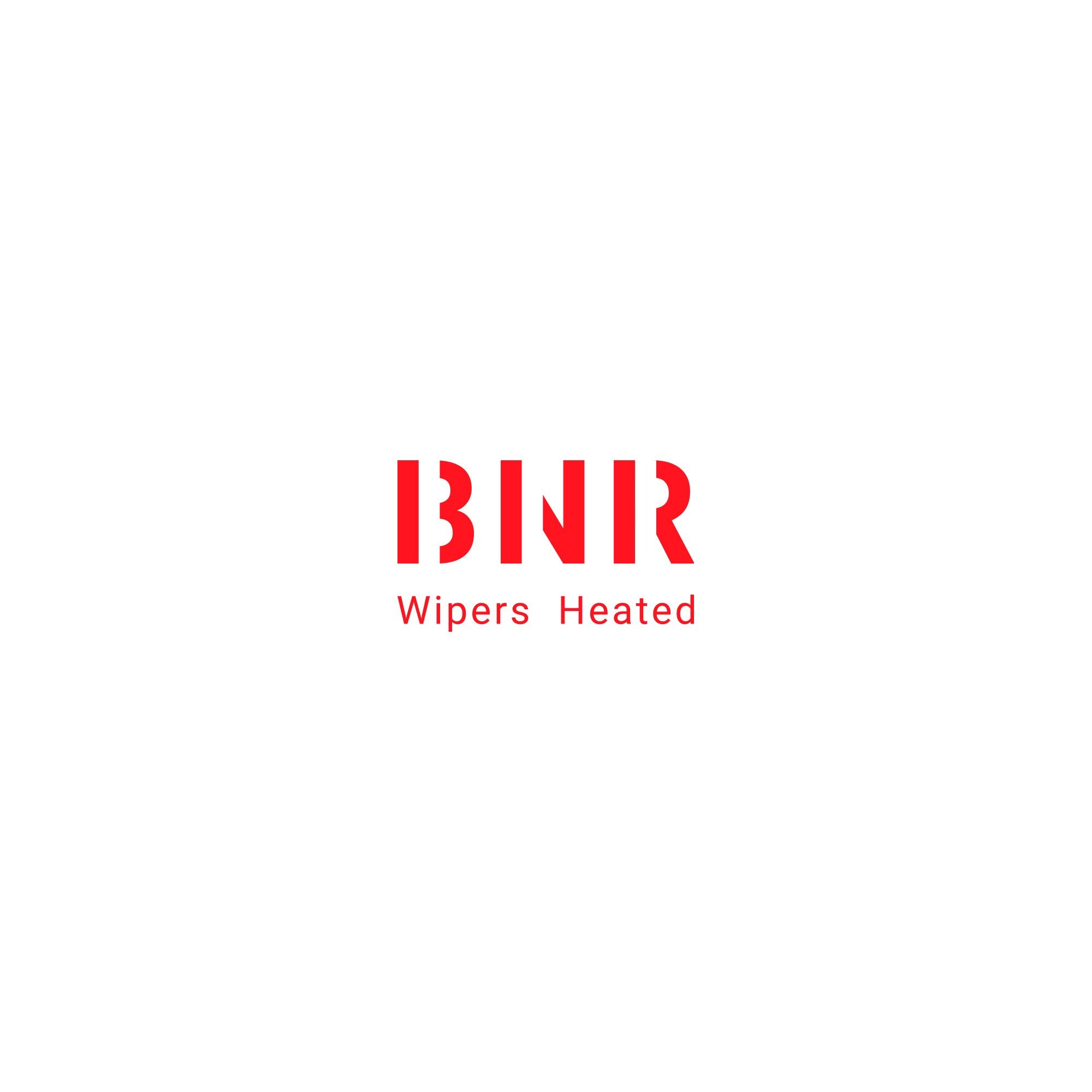 Логотип для Логотип BNR - дизайнер Vebjorn