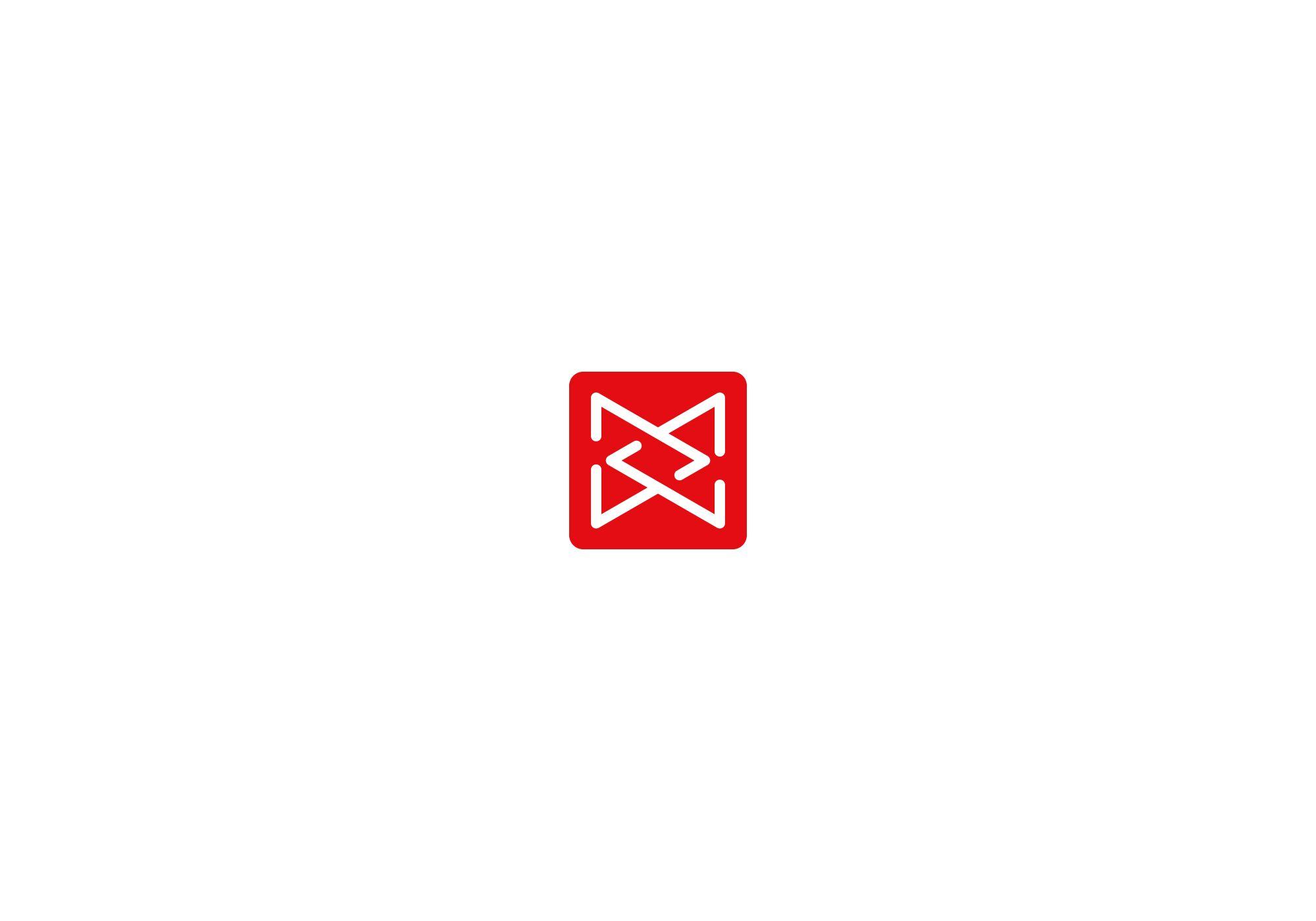 Логотип для Проектно-Монтажная Мастерская - дизайнер Ninpo