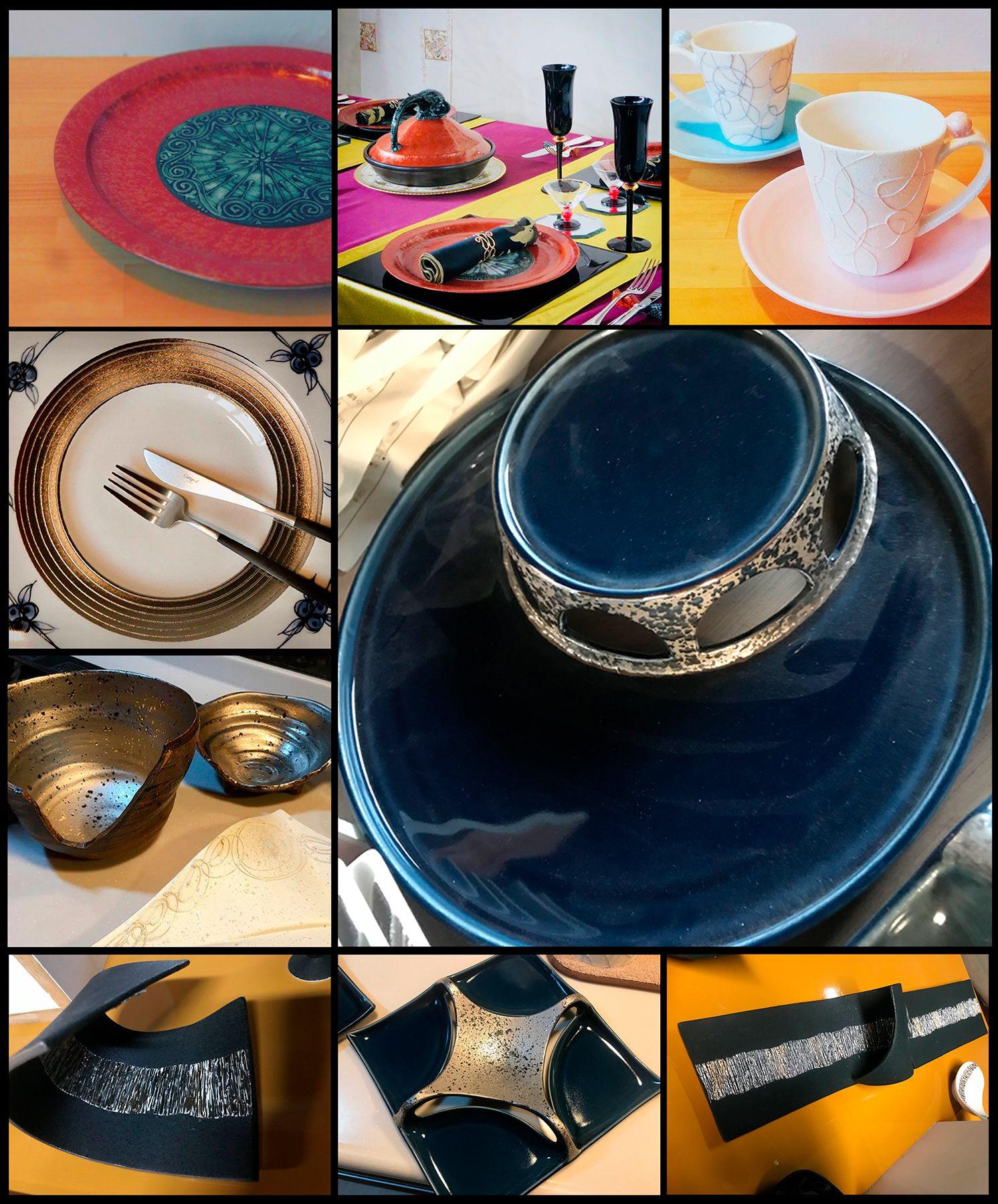 Посуда - дизайнер katalog_2003